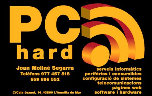 PC Hard