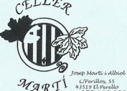 cellermarti