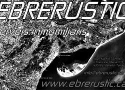 ebrerustic