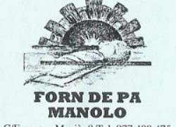 fornmanolo