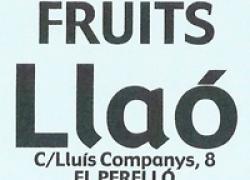 fruitsllao