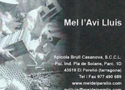 meldelavilluis